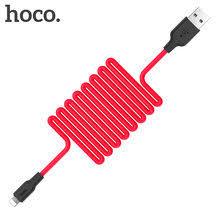 <b>зарядное устройство HOCO</b>