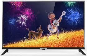 "<b>Телевизор Erisson 32LES92T2</b> 32"" — купить <b>LED</b>-телевизор по ..."