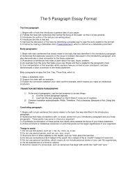 paragraph essay structure my utopia essay  reflective essay examples    paragraph essay     My Utopia