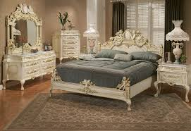 Kimball Bedroom Furniture Victorian Furniture Company Victorian French Living Dining
