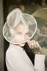 Pin by natalya mkrtchyan on Be Transparent | Hats, Beautiful hats ...