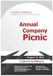 company picnic invitation templates company picnic invitation template company picnic invitation company picnic invitation templates dimension n tk