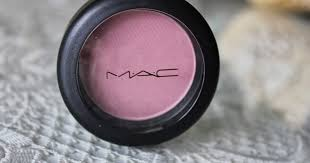 <b>MAC</b> Powder Blush in <b>Well Dressed</b> | Natalie Loves Beauty
