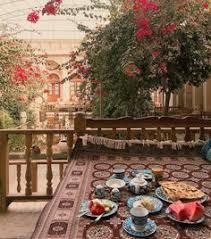 Iran: <b>лучшие</b> изображения (197) в 2018 г.   Культура, Средний ...