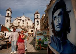 Image result for cuba images
