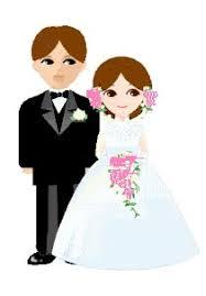 طرق حل المشاكل الزوجية ، كيفية حل المشاكل الزوجية images?q=tbn:ANd9GcTb-itlAacLM3Dy4Yz3f8vAkgZmd3q2zWiLeCwXW_my7ijwrmvb