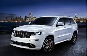 Image result for JEEP GRAND CHEROKEE 2015 SUV