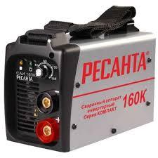 Сварочные аппараты купить в Хабаровске по минимальным ценам