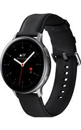 Купить <b>умные часы</b> Самсунг в Минске. Часы <b>Samsung Galaxy</b> ...