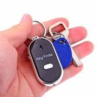 «<b>Брелок</b> для поиска <b>ключей</b>» — <b>Брелоки</b> — купить на Яндекс ...