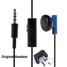 best top headset <b>wired</b> mono list and get free shipping - a686