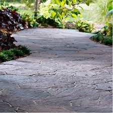 patio mega arbel pavers mega arbel  megaarbel shopcrop x mega arbel