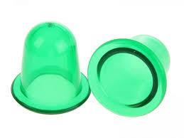 <b>Рюкзак Я выбрал Dione</b> Beige Green 72044 - Чижик