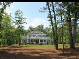 LIBERTY RIDGE  a William E Poole Model Home in Williamsburg  VA    LIBERTY RIDGE  a William E Poole Model Home in Williamsburg  VA