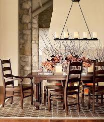 image of best cheap dining room light fixturel chandelier style dining room lighting