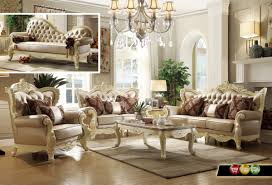 antique living room sets lovely ideas antique living room sets pearl bonded leather and antique white antique victorian living room