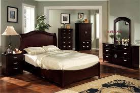 image of dark cherry bedroom furniture bedroom furniture pictures