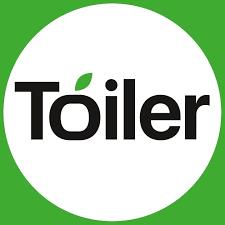 Toiler - Boutique | Facebook