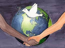 Resultado de imagen de paz bienestar