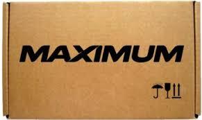 <b>Аксессуар</b> для ноутбука <b>Dell</b> W19TB <b>Thunderbolt</b> Dock (210-ARJD ...