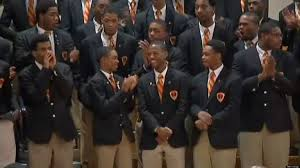 urban prep graduates all college bound for fourth year in a row urban prep graduates all college bound for fourth year in a row the huffington post