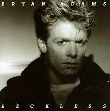 <b>Bryan Adams</b> - <b>Reckless</b> - Amazon.com Music