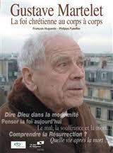 De : Un film écrit par François Huguenin et réalisé par Philippe Fusellier - gustavemartelet