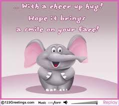 Resultado de imagen para friendship elephants images and quotes