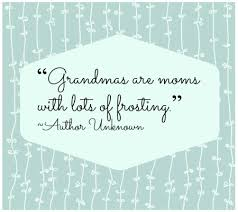 Quotes About Grandmas | Disney Baby