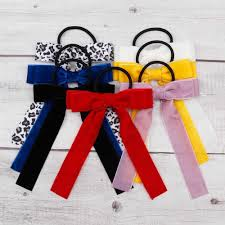 """Detail Feedback Questions about <b>2Pcs</b> 2"""" Mini Hair Bows With ..."""