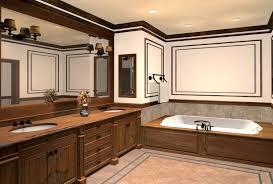 bathroom designs luxurious: with luxury bathroom design interior design style sea house yacht luxury beauty tub bathroom in luxury bathrooms design with bathroom images luxurious bathroom remodel ideas