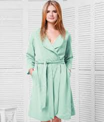 <b>Халаты</b>, Одежда Для Дома Лучшие цены на рынке Россия