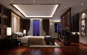 dark coloured hardwood flooring best hardwoods for furniture
