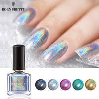Holographic Polish - <b>Born Pretty</b> Official Store - AliExpress