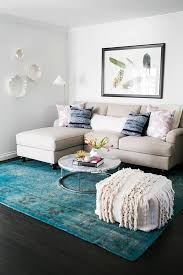 furniture decor apartments furniture