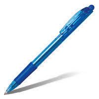 «<b>Ручка шариковая Pentel</b>» — Ручки письменные — купить на ...