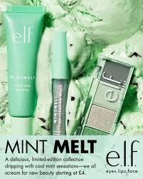 <b>Make Up</b> | Cosmetics, Beauty, Gift Sets