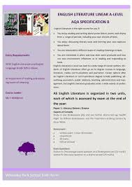 pre winter season essay in english