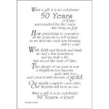 Verses on Pinterest | Daughter Poems, Family quotes and 50th ...