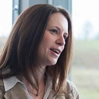 <b>Sandra Deller</b>, Rechtsanwältin. Rechtsanwältin <b>Sandra Deller</b> - sandra-deller