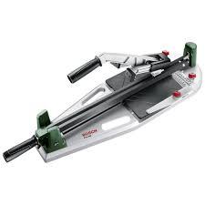 <b>Плиткорез ручной Bosch PTC</b> 470 купить в интернет-магазине ...