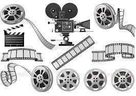Udah Tau Belum Film Bokep Pertama Di Dunia