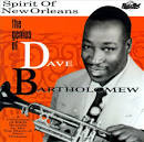 Young School Girl by Dave Bartholomew