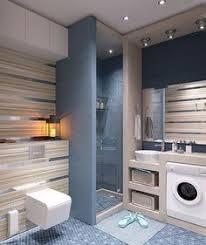 Ванная: лучшие изображения (132) | Bathroom, Bath room и ...