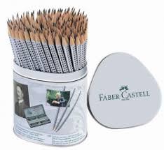 <b>Faber</b>-<b>Castell</b> - Графитные <b>карандаши</b> - <b>Faber Castell</b>