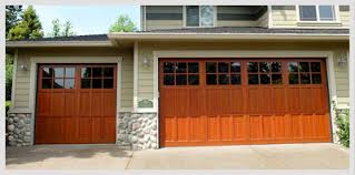 Image result for garage door repair