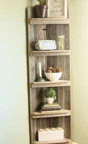 go to the next page to see the next 4 awesome diy pallet furniture bathroom ideas bathroom furniture pallets