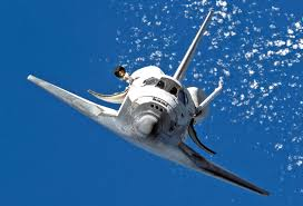 Why did NASA retire the <b>Space Shuttle</b>? | Astronomy.com