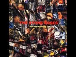 The <b>Stone Roses</b> - Breaking into Heaven (audio only) - YouTube