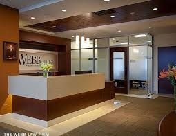 1000 ideas about law office design on pinterest offices office designs and office reception area caribbean life hgtv law office interior